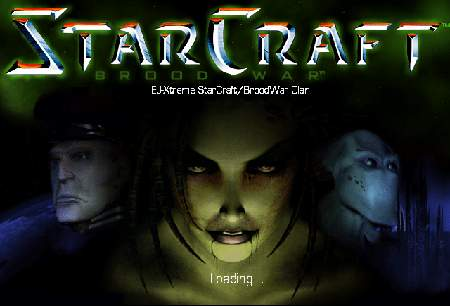 VVV11 Starcraft - Wiki for iCub and Friends